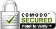 comode secure