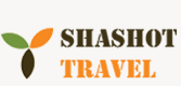 Shashot Travel